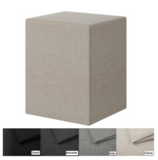 Boxspring Comfort_